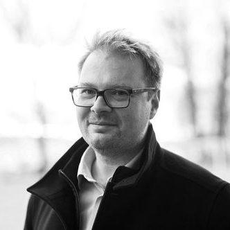 Isak Oksvold