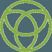 ecologIQ small logo